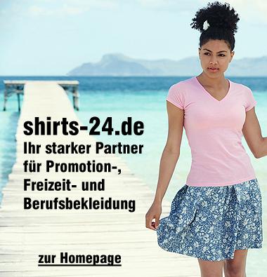 shirts-24.de